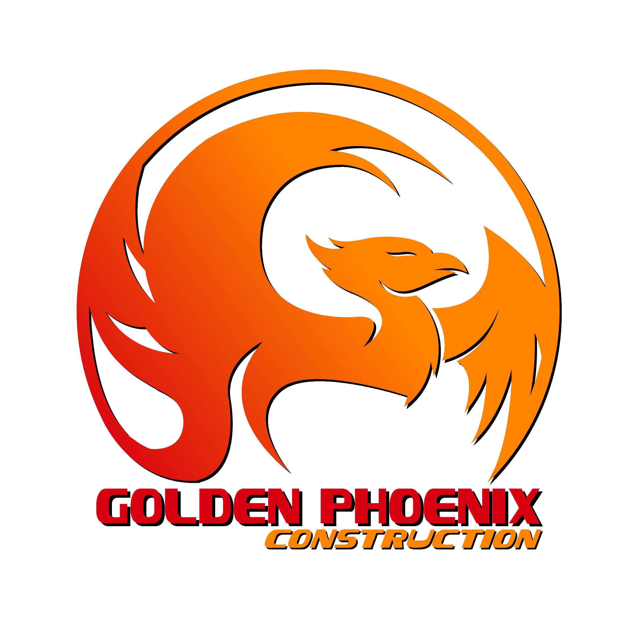 Phoenix_Construction-Small-png[1]