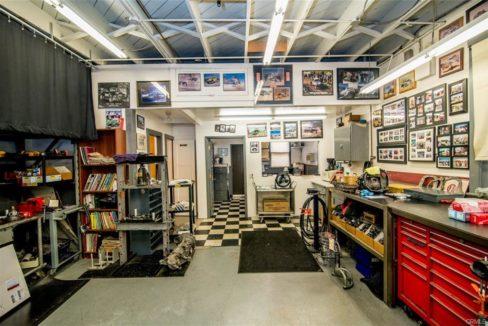 850 Alta vista shop