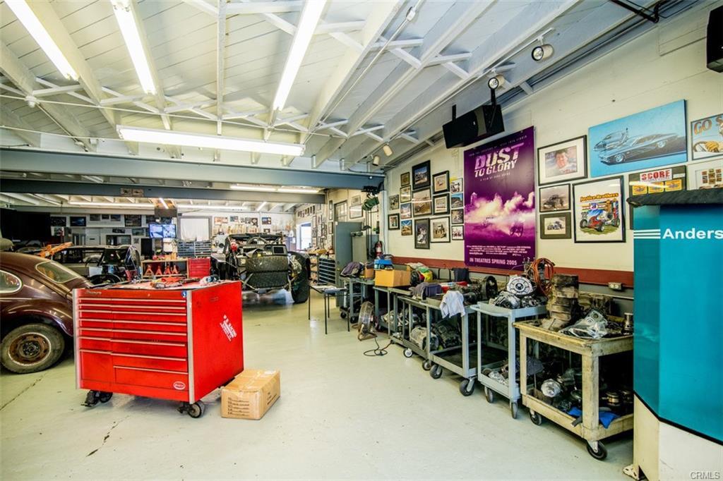 850 Alta vista shop2