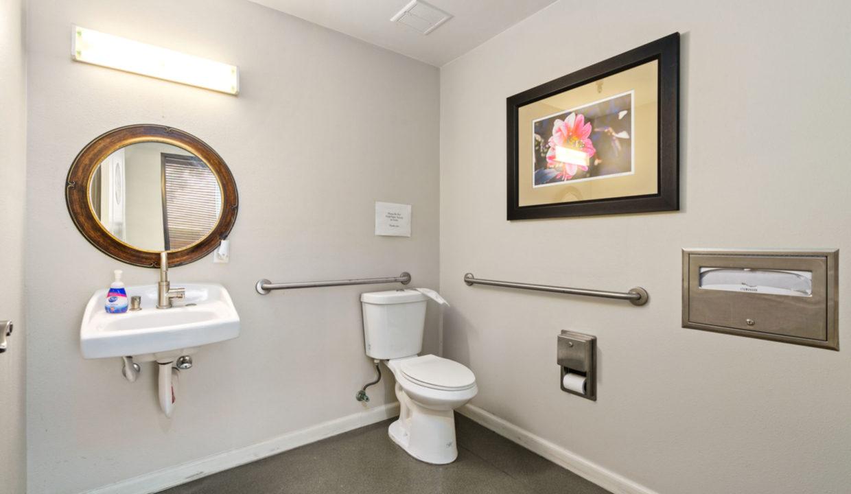 restroom - Copy