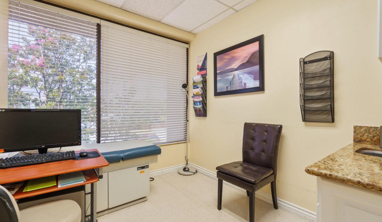 treatment office6