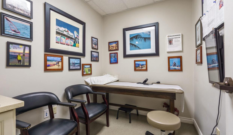 treatment office9